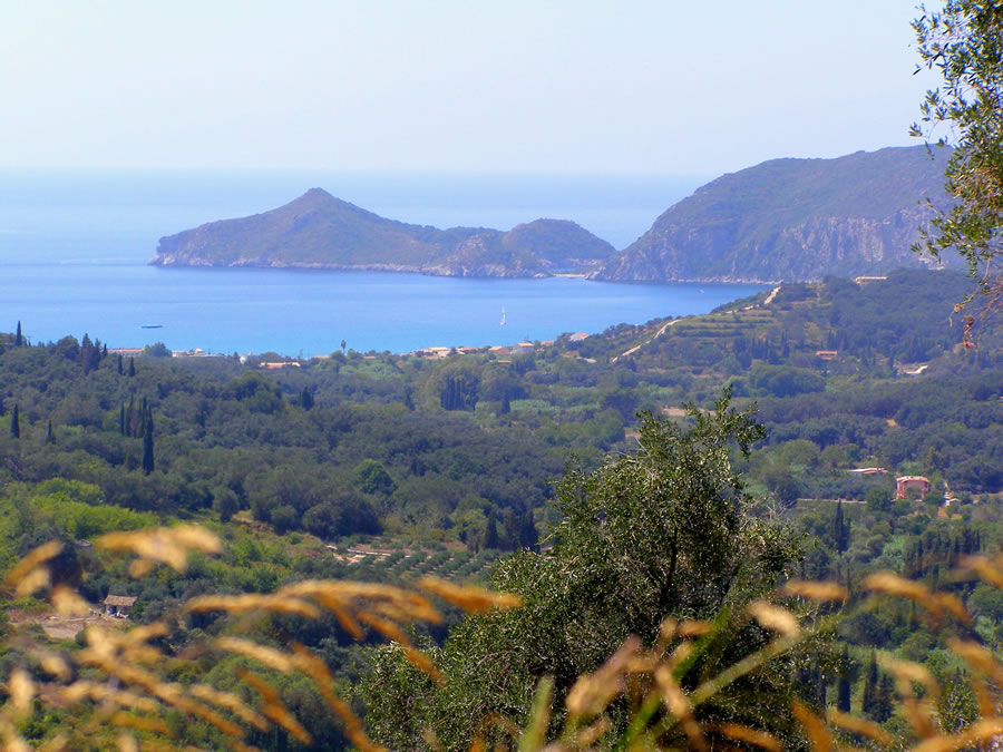 corfu pictures greece (301)